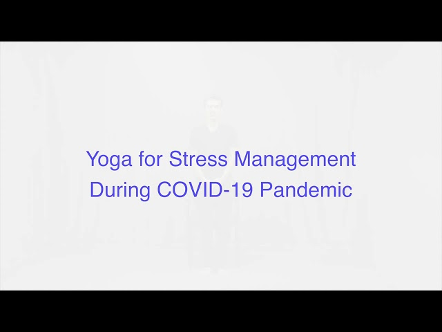 Mental health issues due to pandemic covid-19 crisis days..