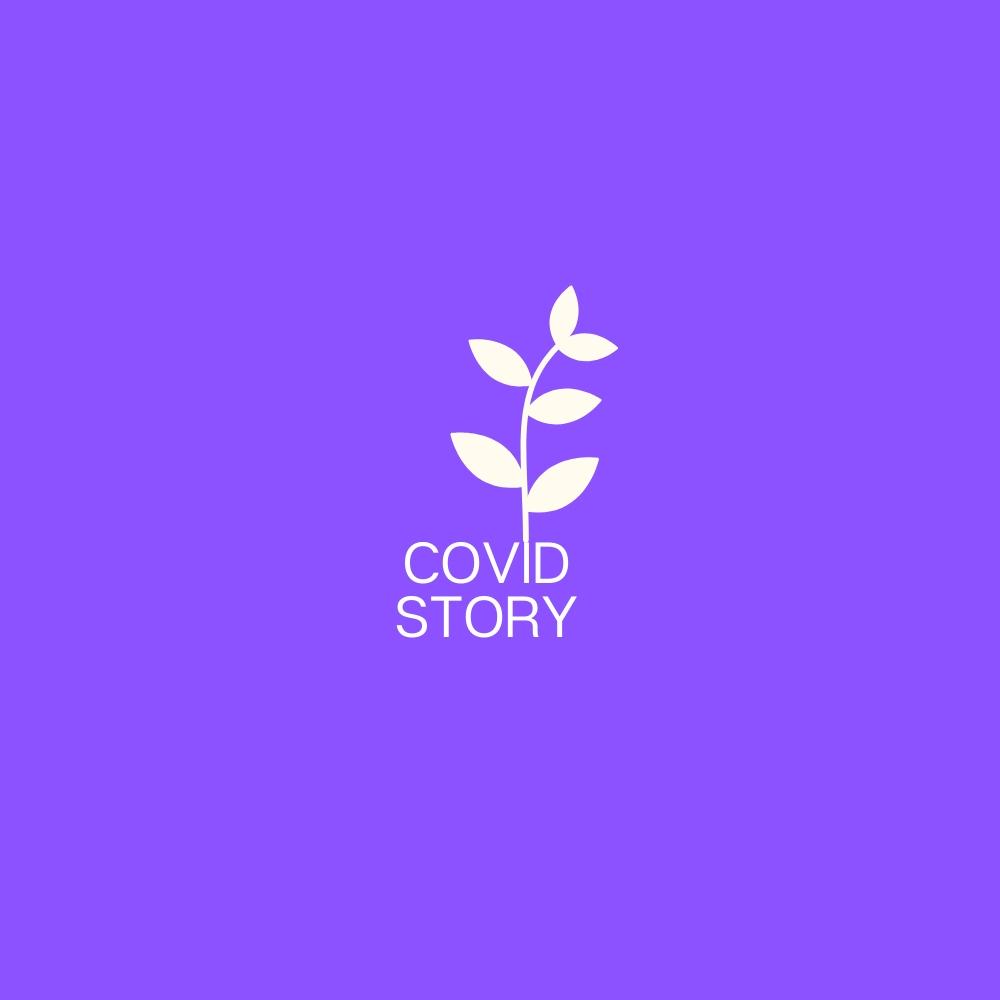 Covidstory