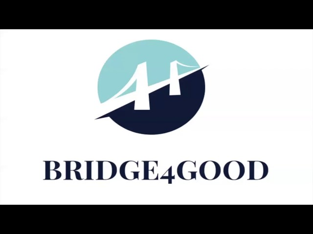 Bridge4Good