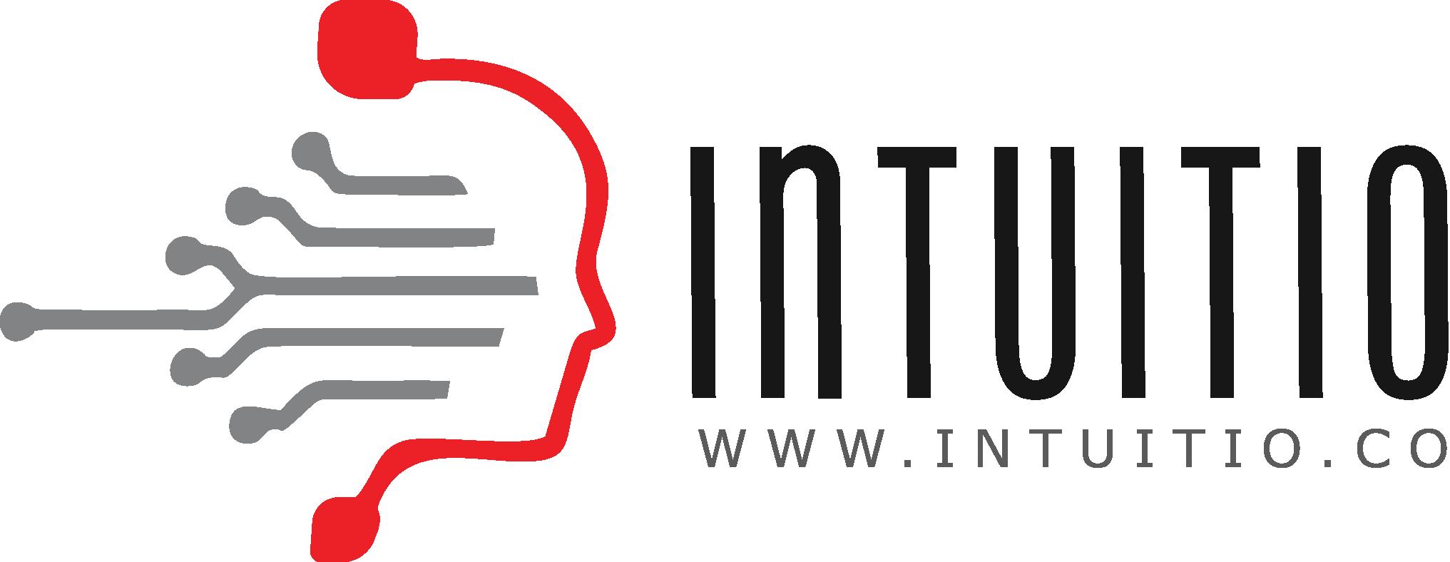 Intuitio OU