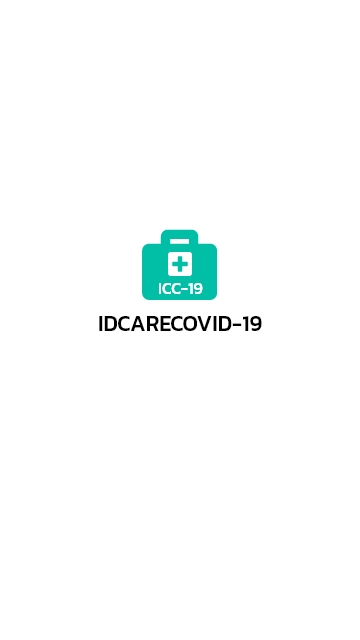 IDCareCovid-19