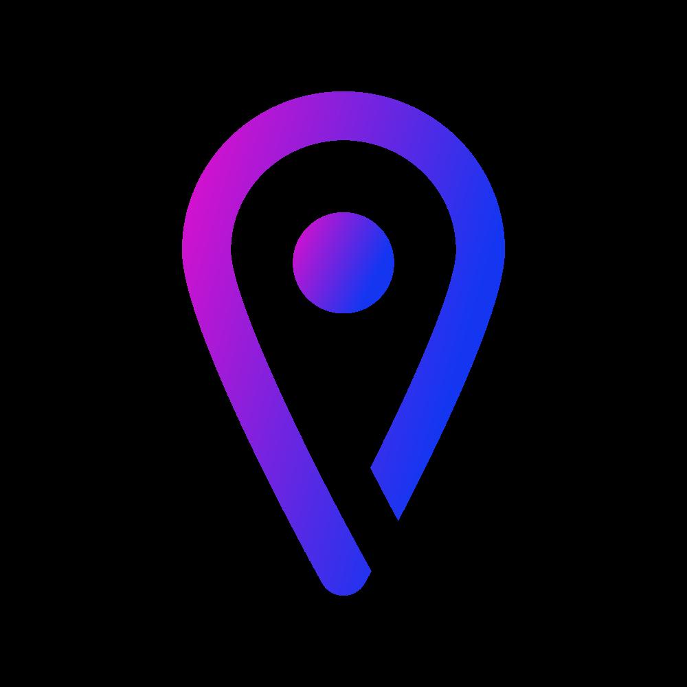 Material Mapper
