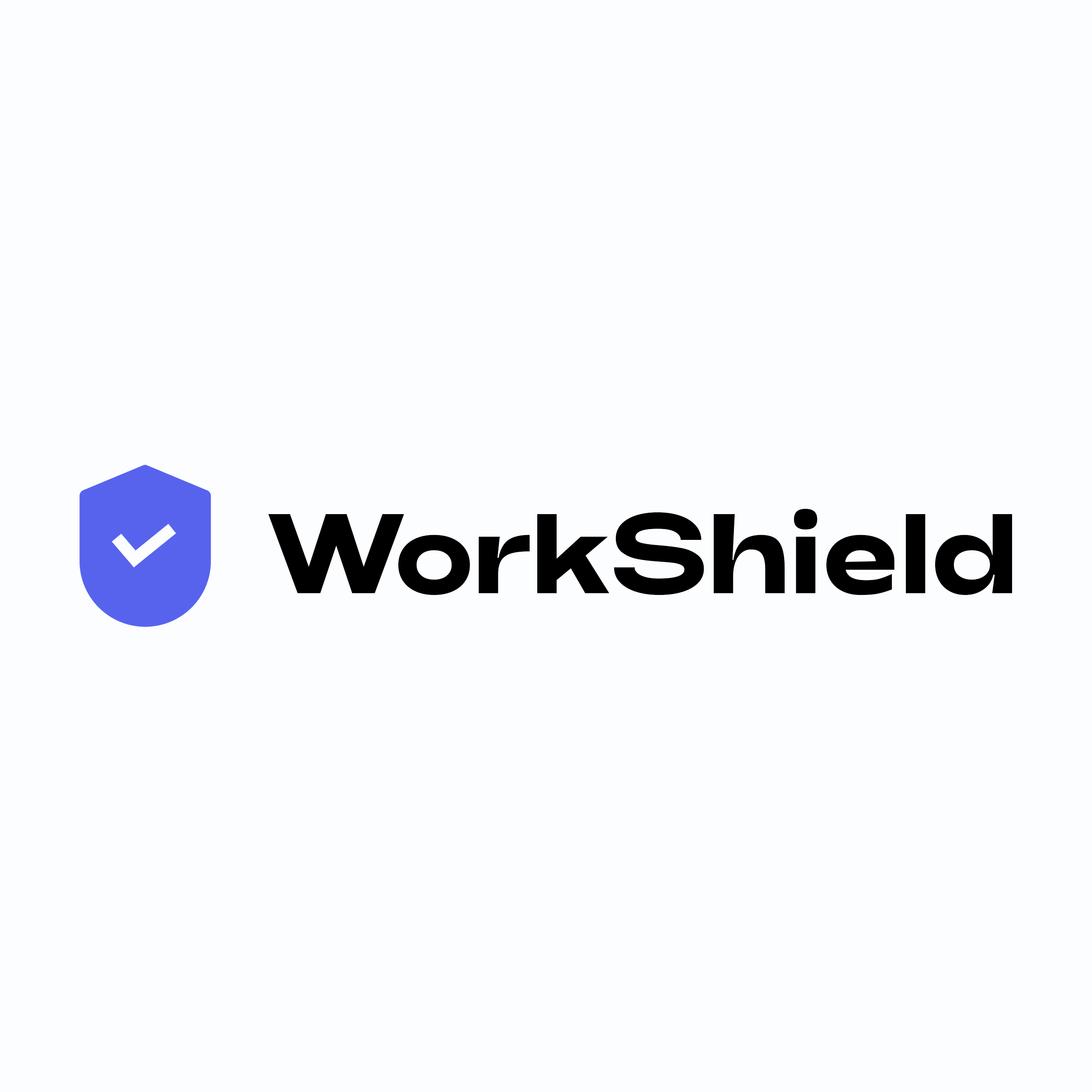 WorkShield