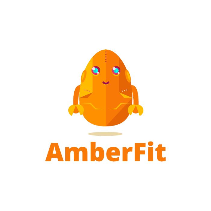 AmberFit