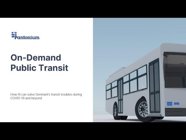 Destination Transportation