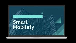 Smart Mobilety