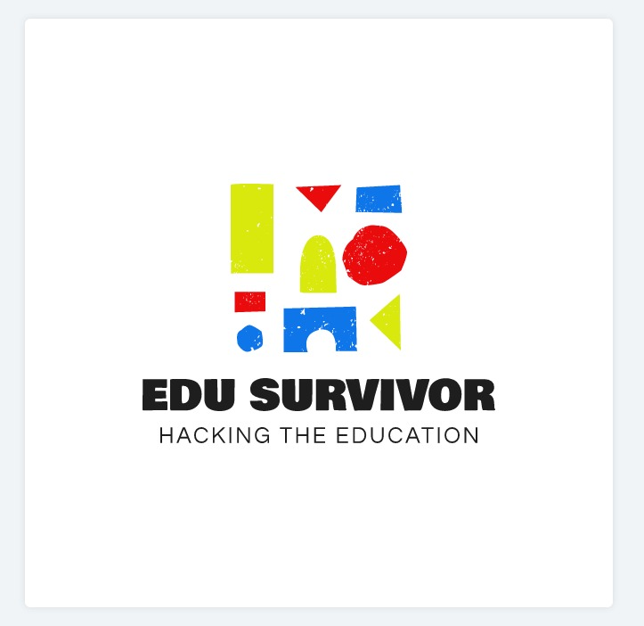 Edu Survivor