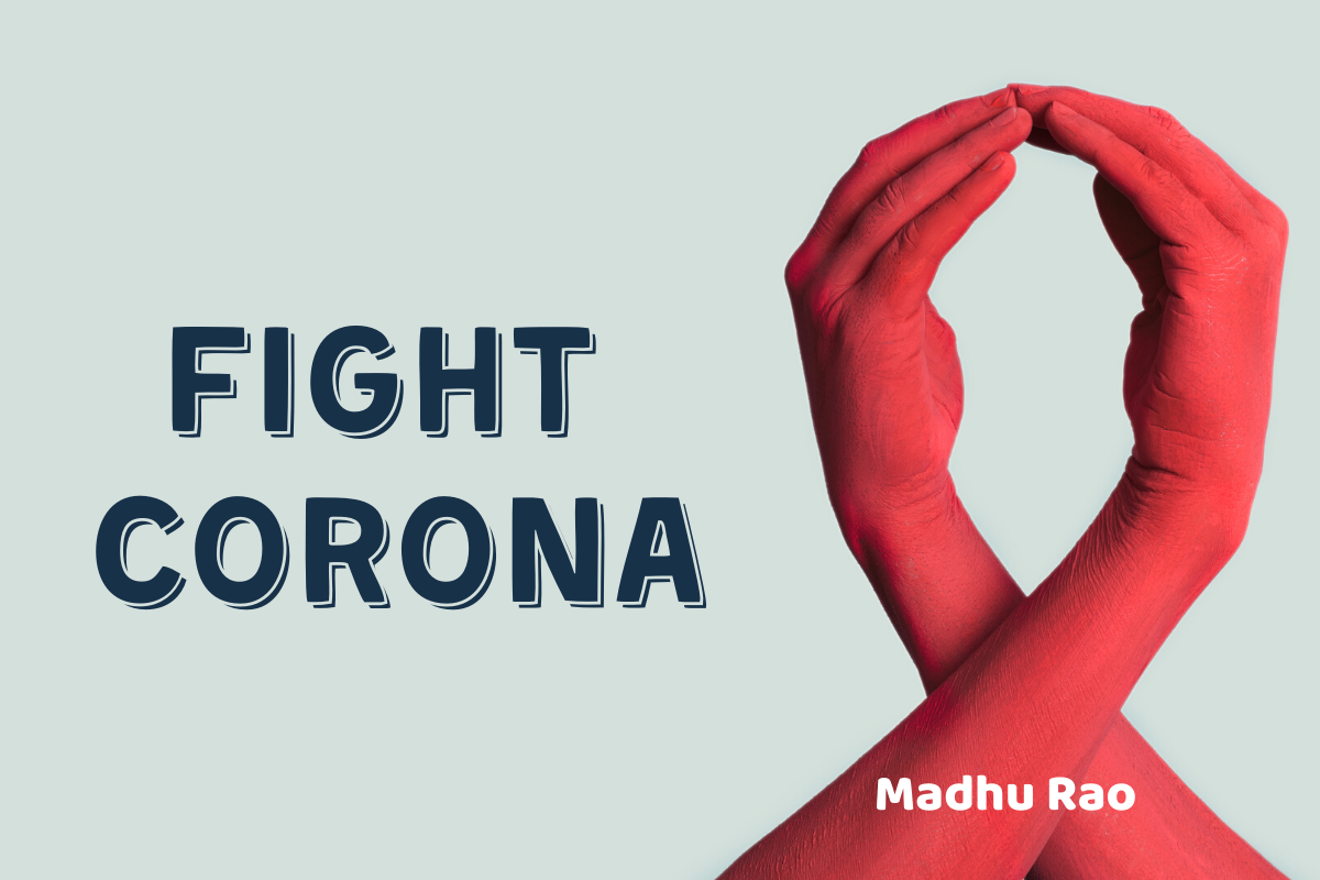 Fight Corona