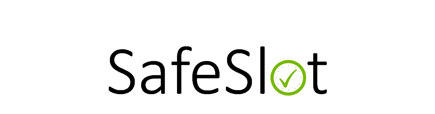 SafeSlot