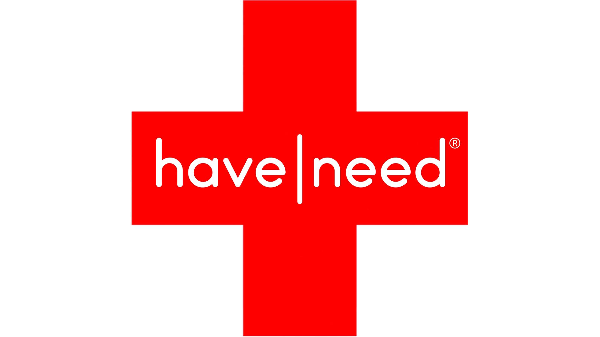 HealthcareWorkersHaveNeed