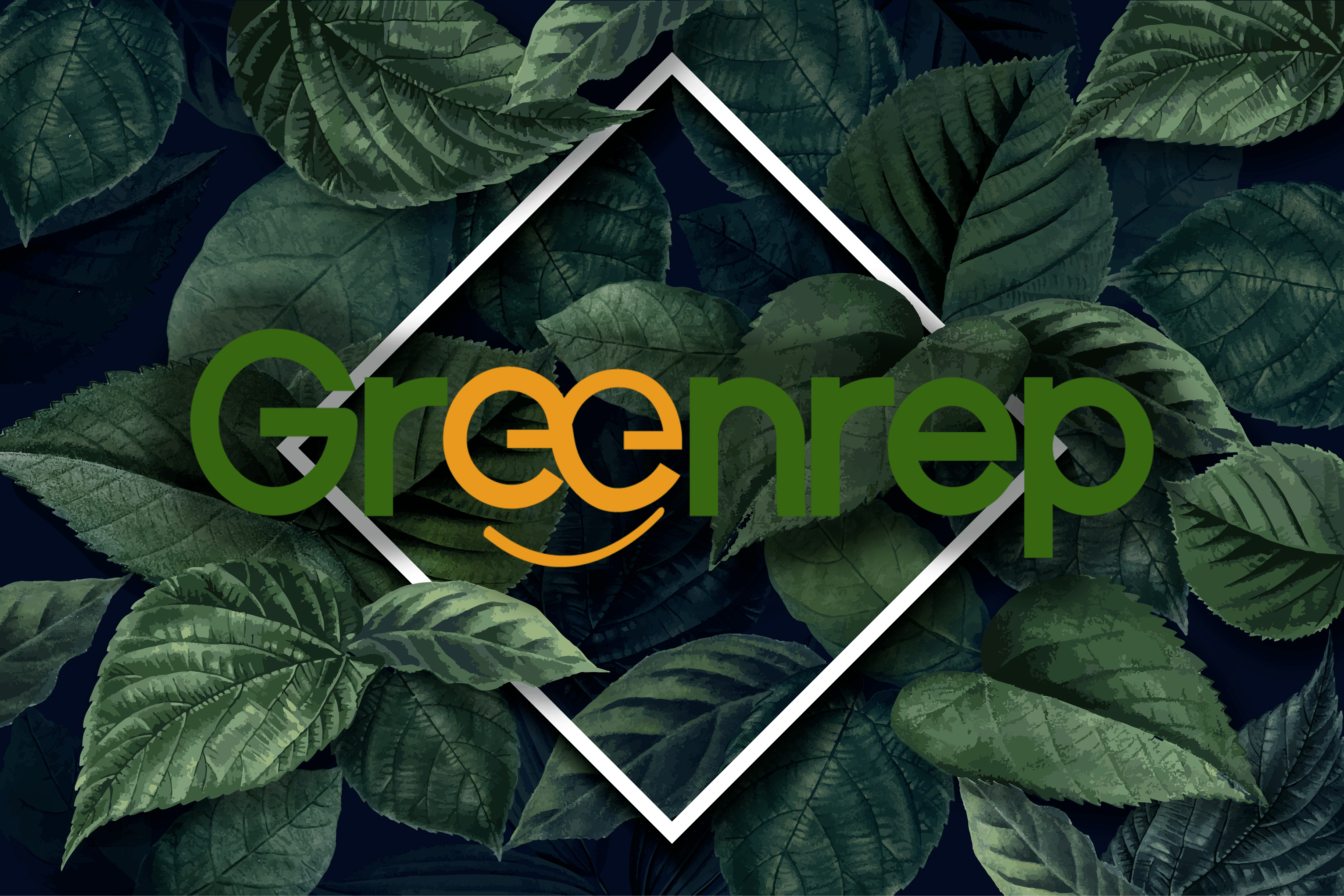GreenRep | Greenify your Reputation!