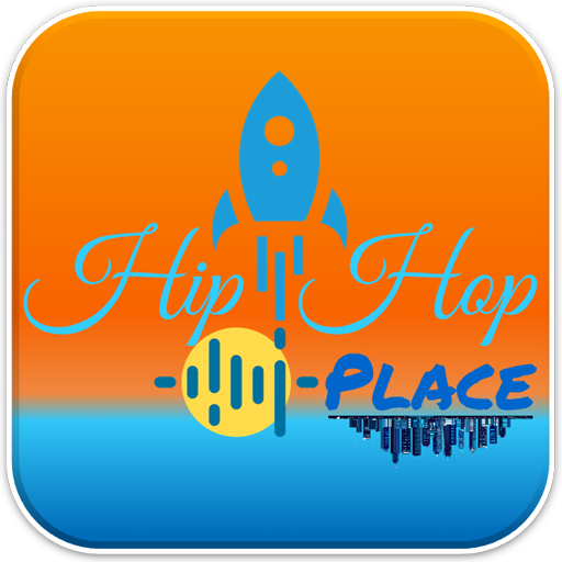 Hip Hop Place