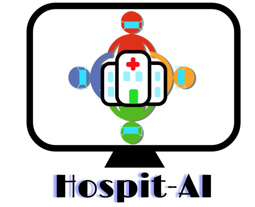 Hospit-AI
