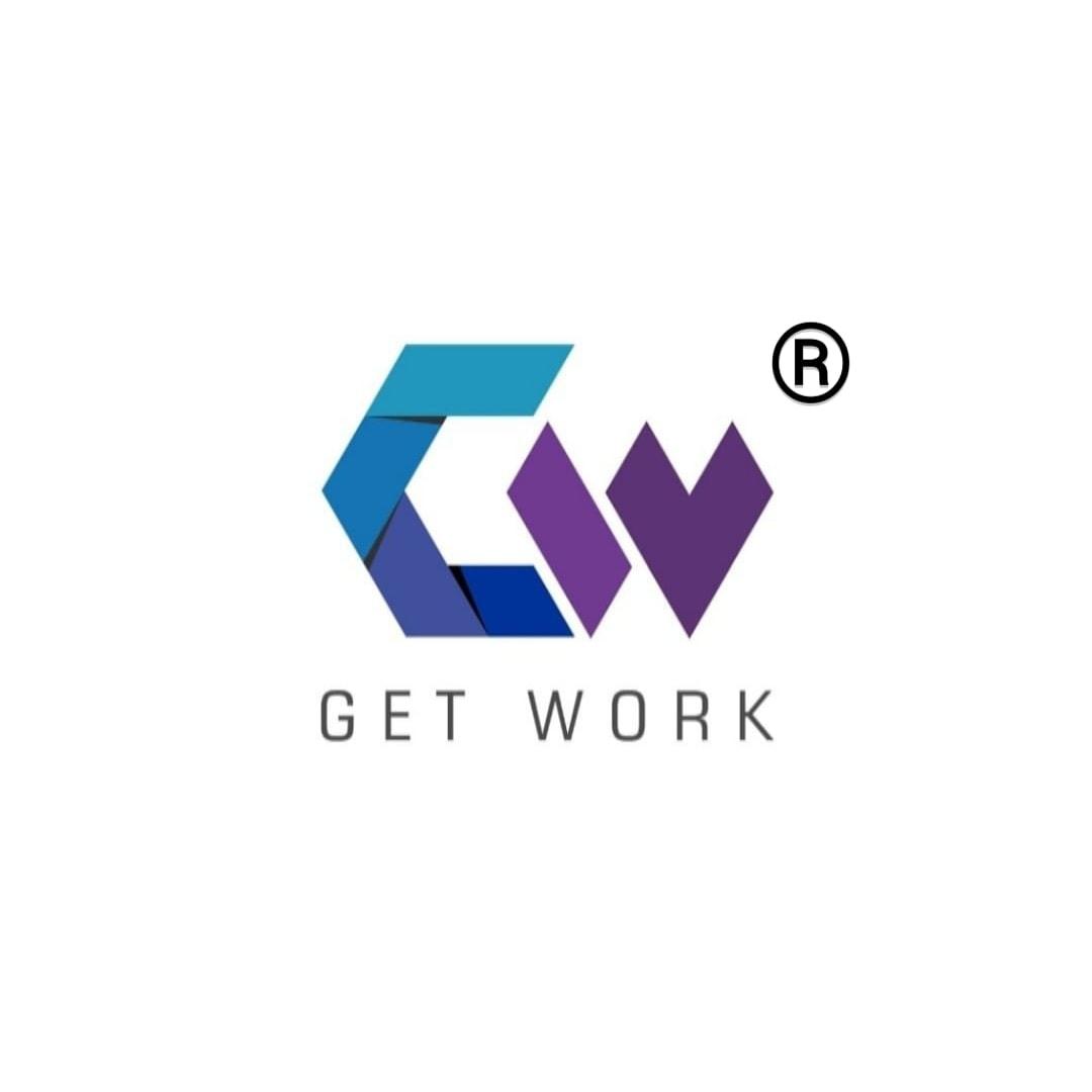 Get Work®