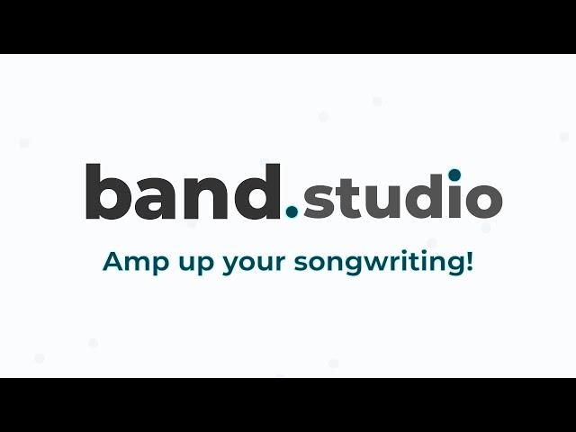 band.studio