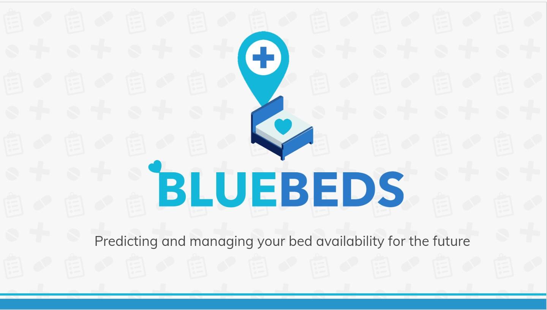 BlueBeds