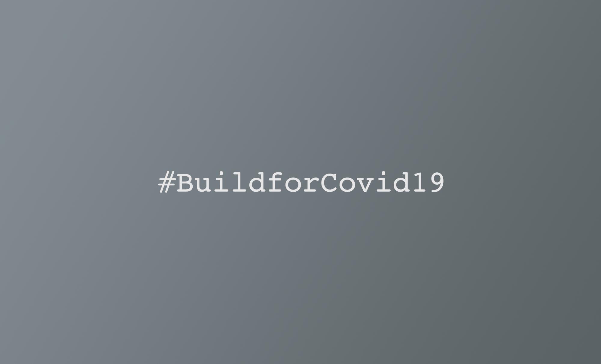 binformed | covidata