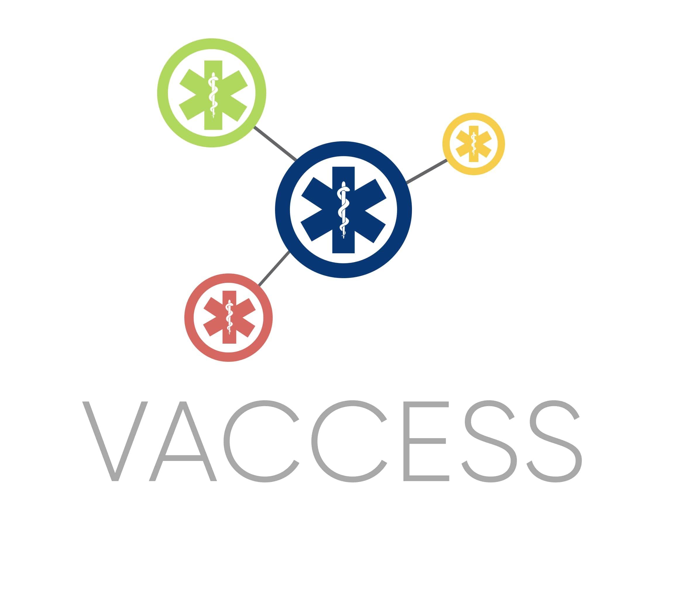 VACCESS