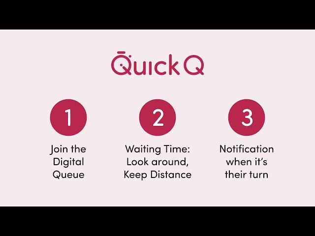 QuickQ