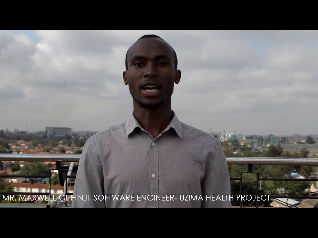 Uzima Health