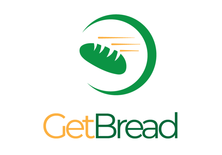 GetBread