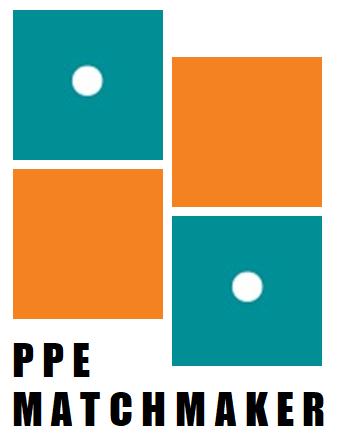 PPE Matchmaker