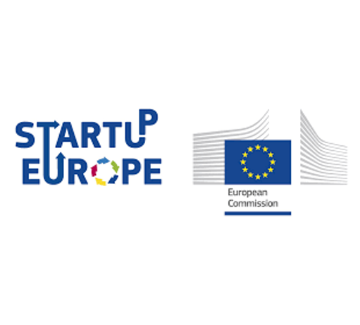 European Solidarity Voucher for SMEs in tourism