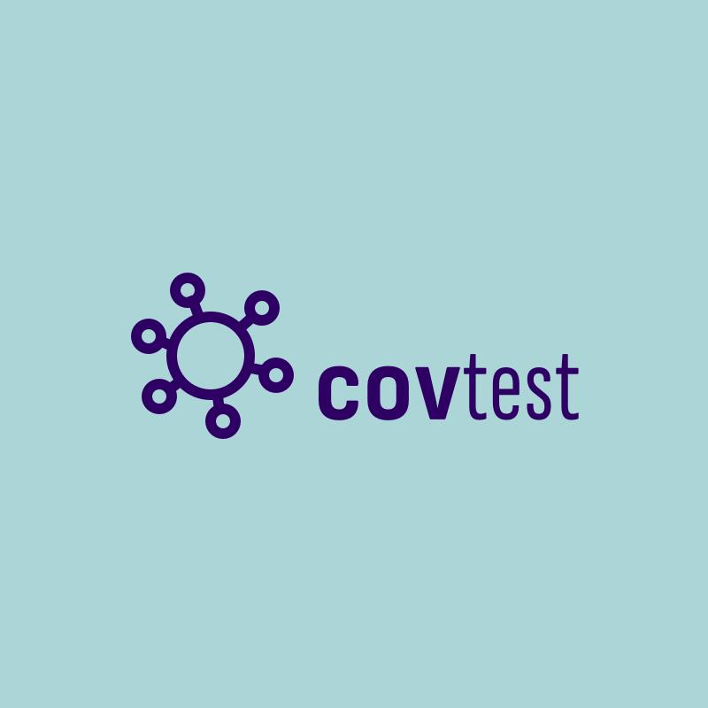 CoVtest