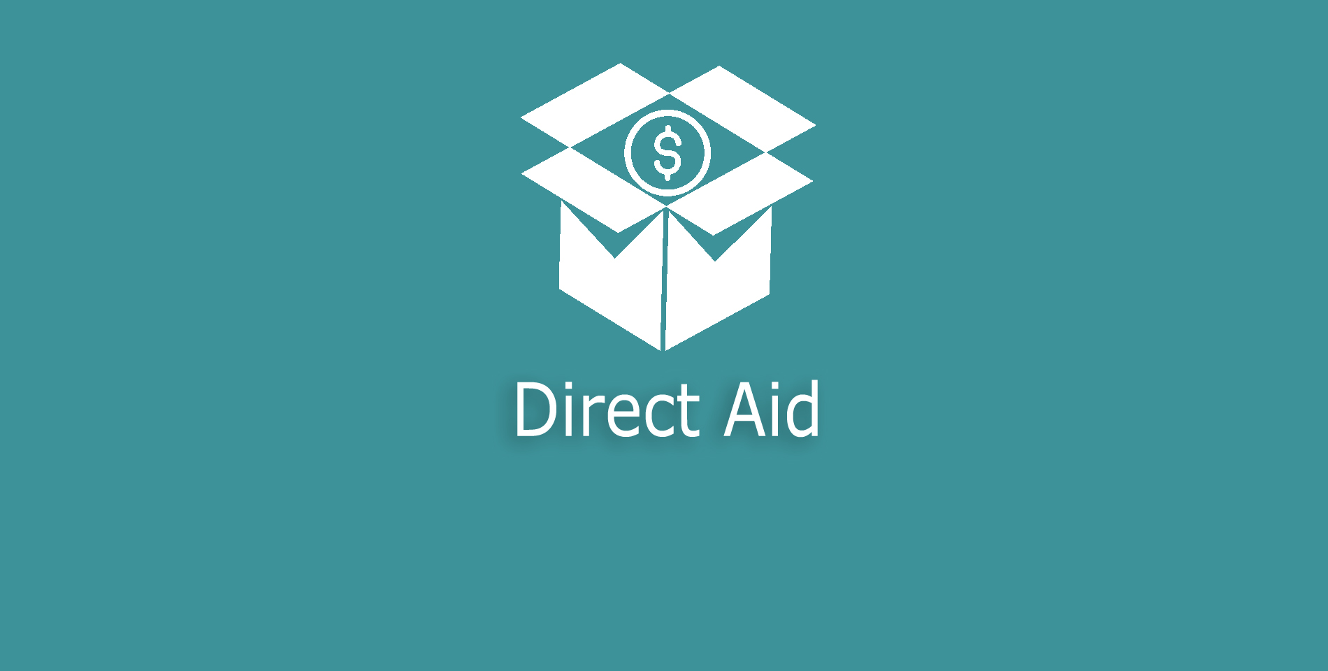 Direct Aid