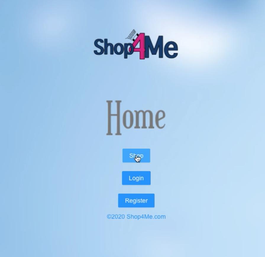 Shop4Me