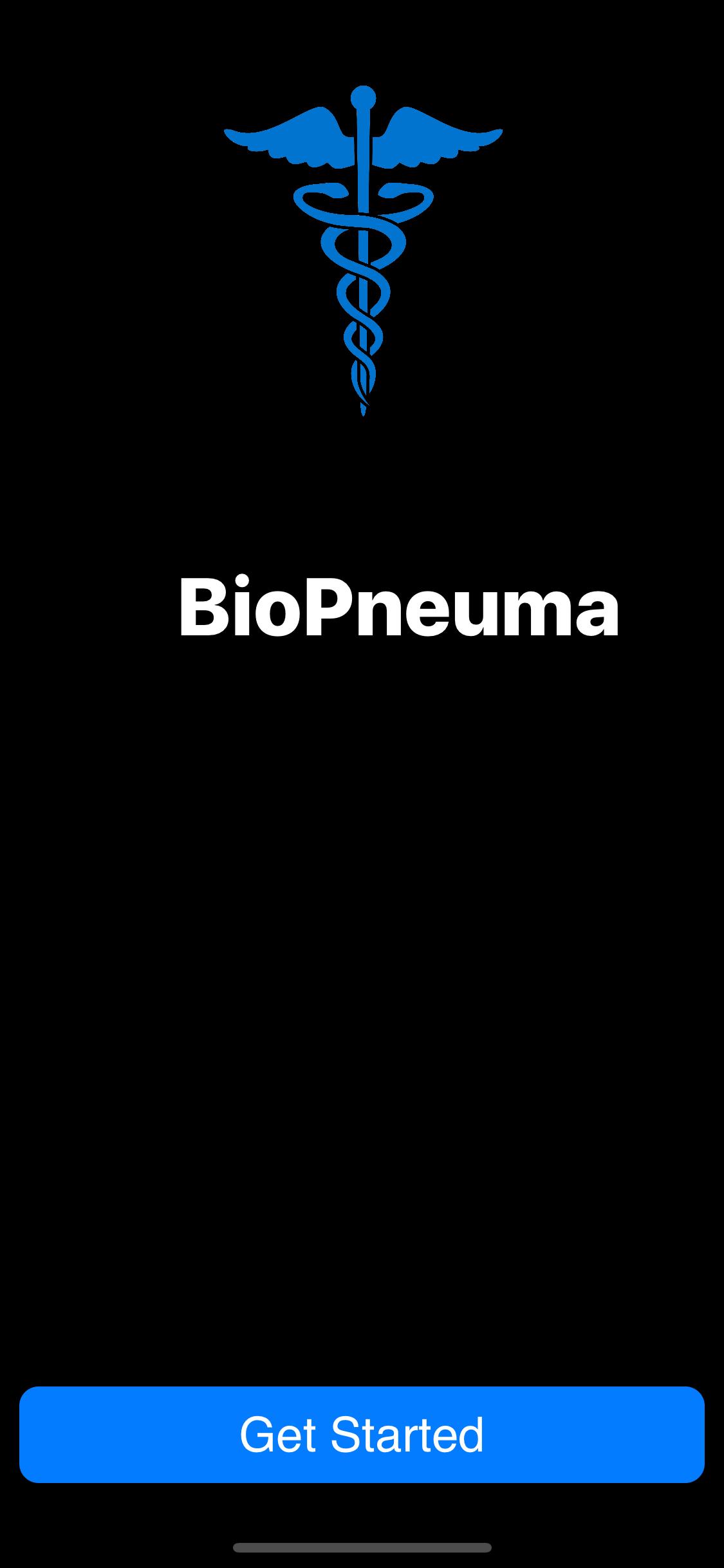 BioPneuma