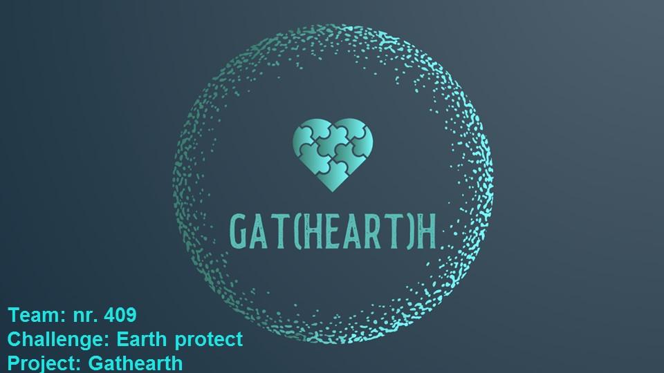 Gathearth