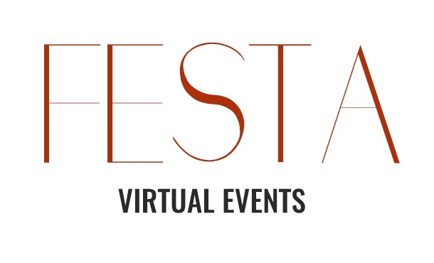 Festa Virtual Events