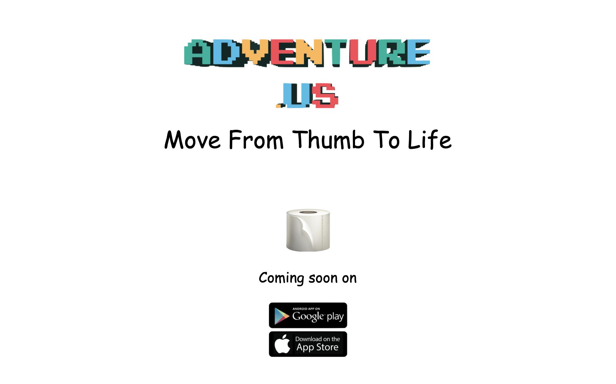 Adventure.US