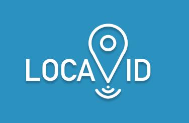 Locavid_36