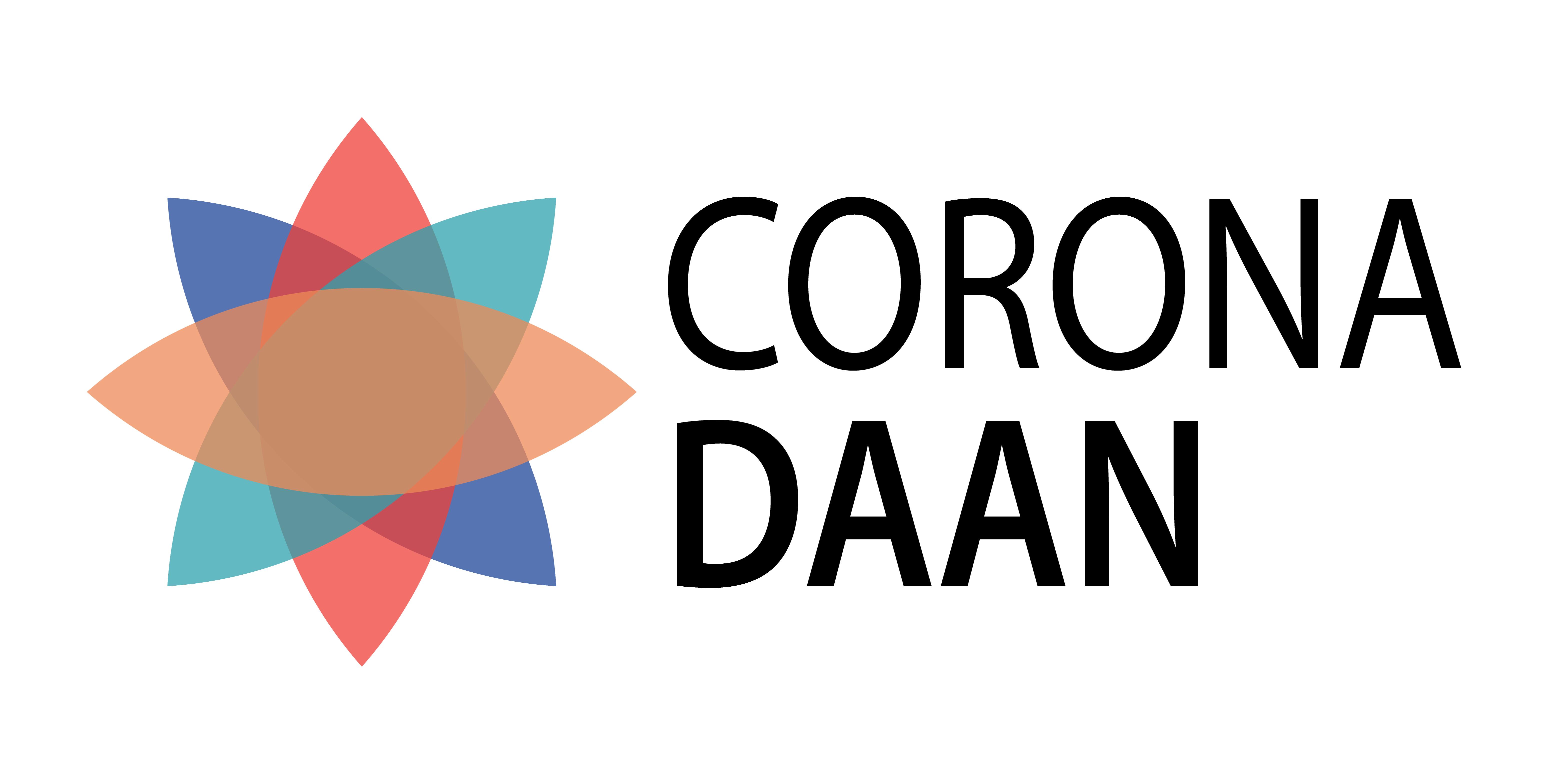 DaanCorona