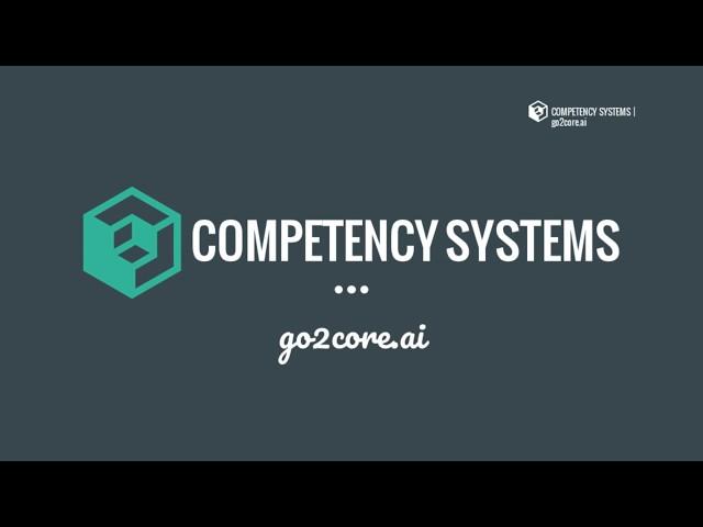 go2core next-gen digital teaching-learning