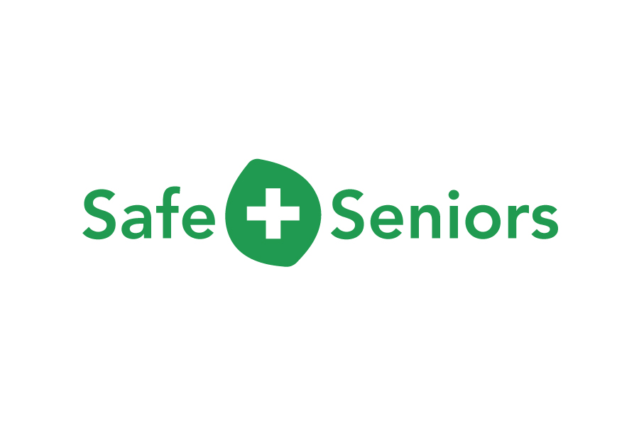 SafeSeniors
