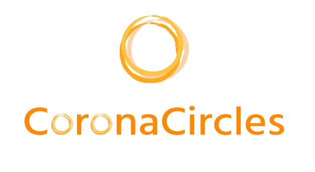 CoronaCircles