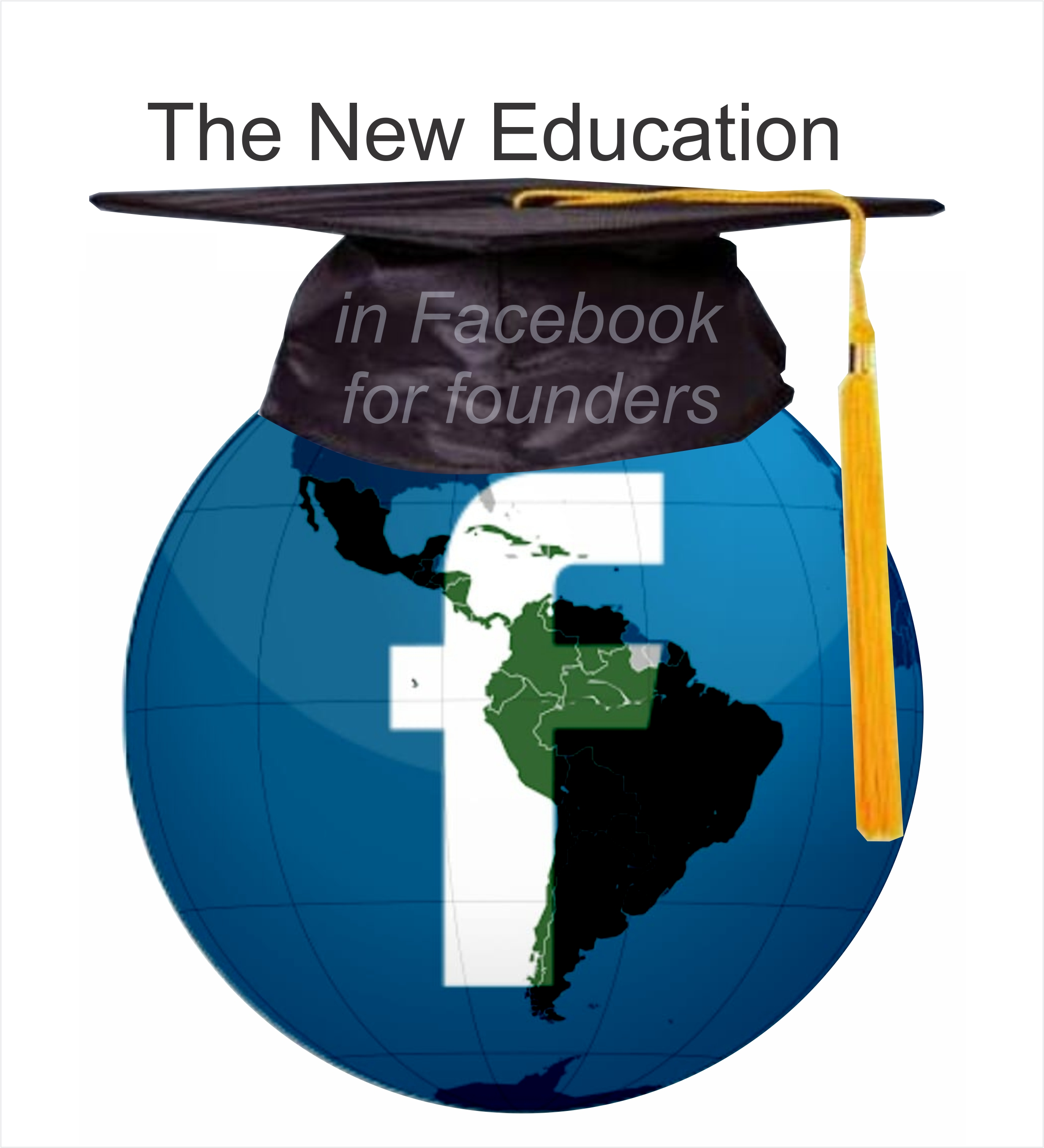 The New Education in Facebook LATAM
