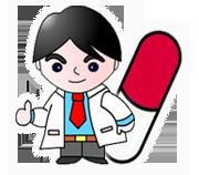 [Little Pharmacist] - Fake News Solution