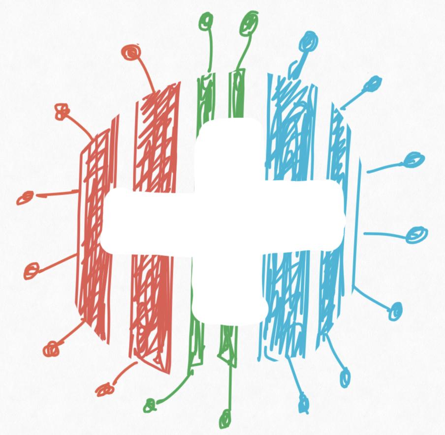 Wikidata Switzerland Covid-19